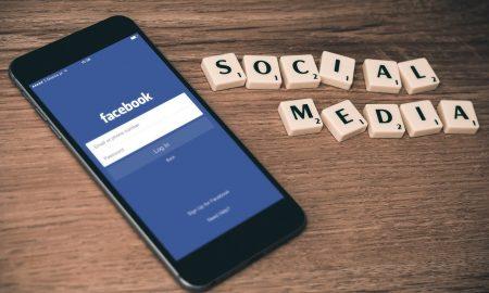 deep web social media internet