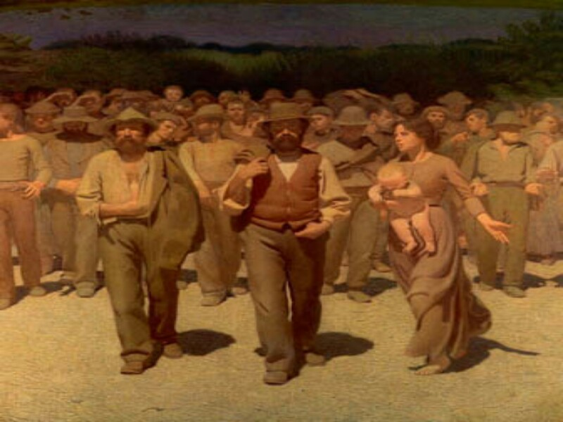 statuto-lavoratori