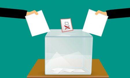 elezioni amministrative ballottaggi