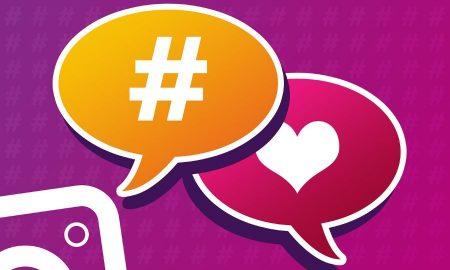 #womanspreading hashtag