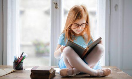 bambini Nati per leggere