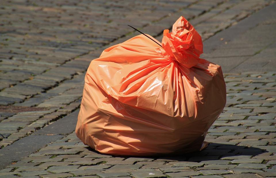 rifiuti-politica
