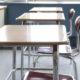 scuola - private