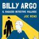 billy-argo-1