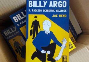 billy-argo