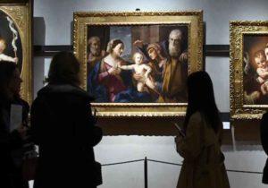 bonisoli-domenica-museo-3