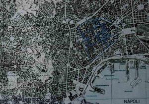 città-stratificazione-napoli-1