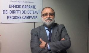 carcere detenuti contagi