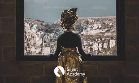 silent-academy-matera