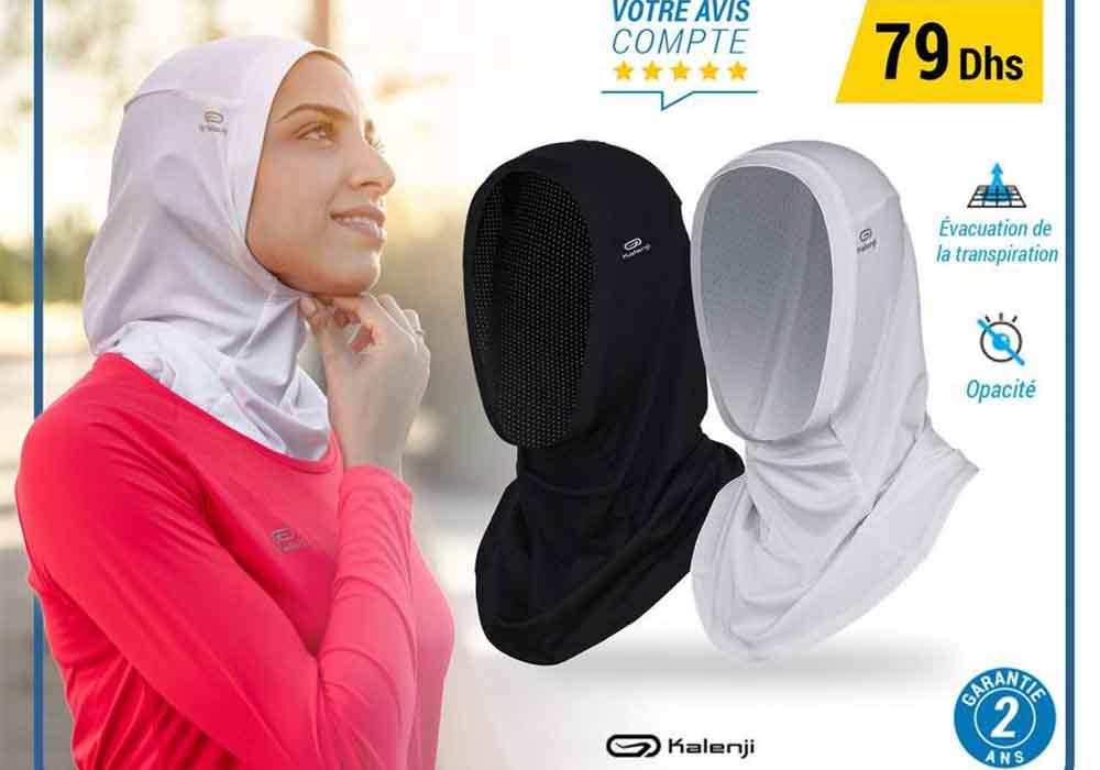 hijab-francia