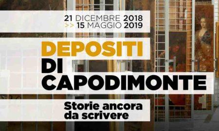 museo-di-capodimonte-mostra-depositi