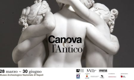 canova-mann