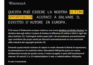 copyright-internet