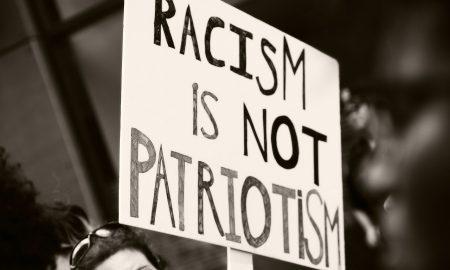 razzismo inverso