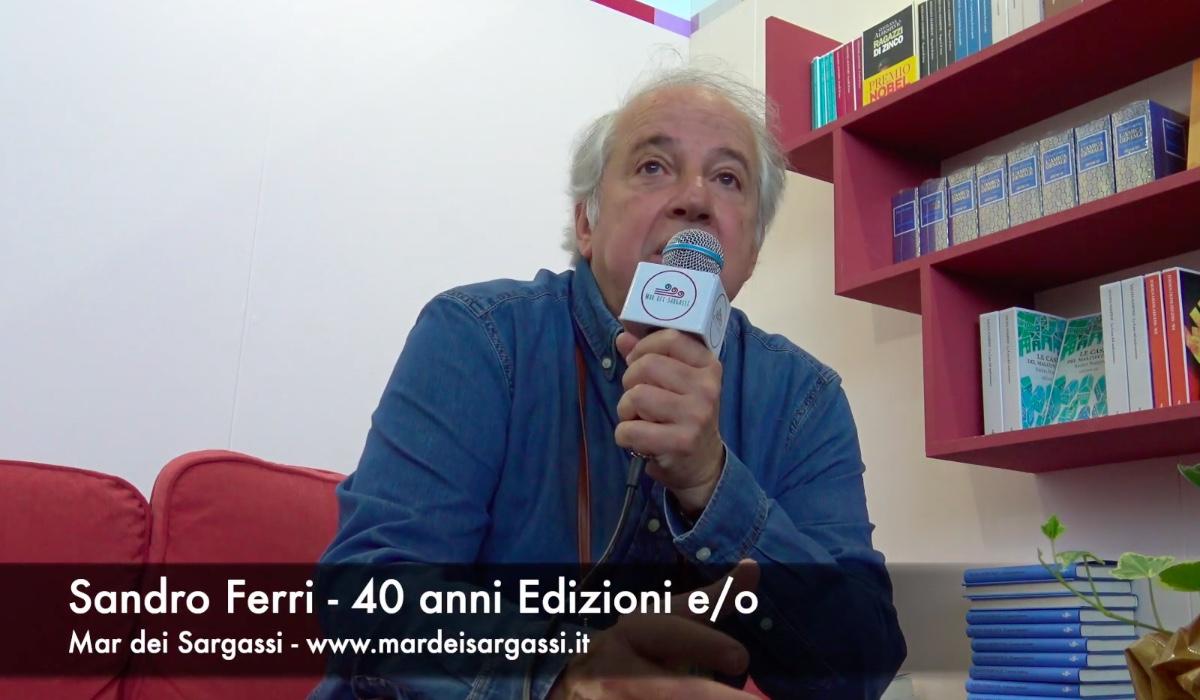 Edizioni e/o
