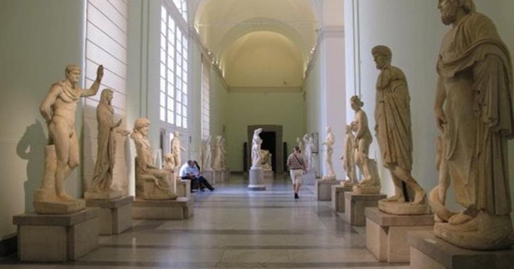 mann-museo