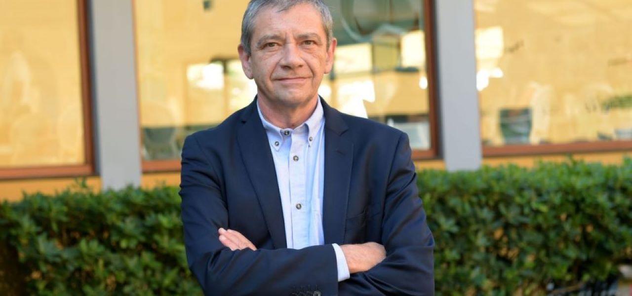 Carlo-Verdelli-la-Repubblica