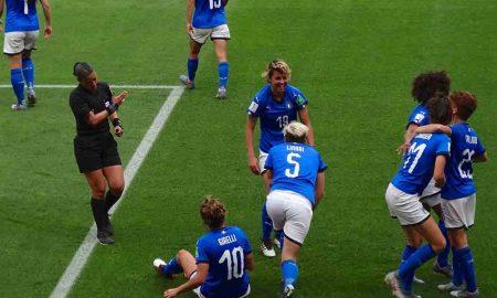 calcio-femminile-italia