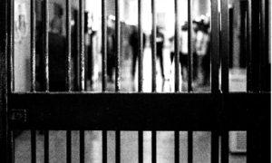 carcere-poggioreale santa maria capua vetere