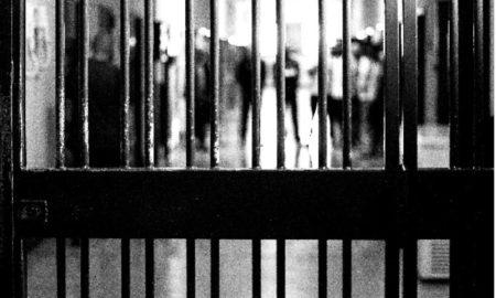 carcere-poggioreale