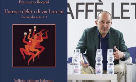 L'atroce-delitto-di-via-Lurcini-Francesco-Recami