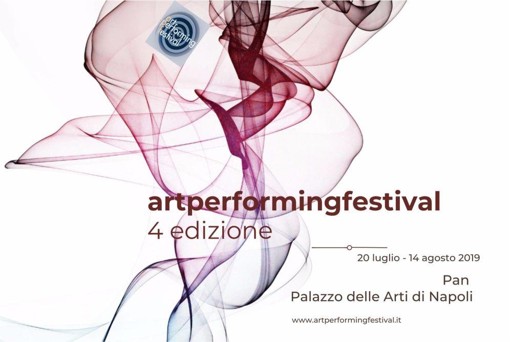 artperformingfestival