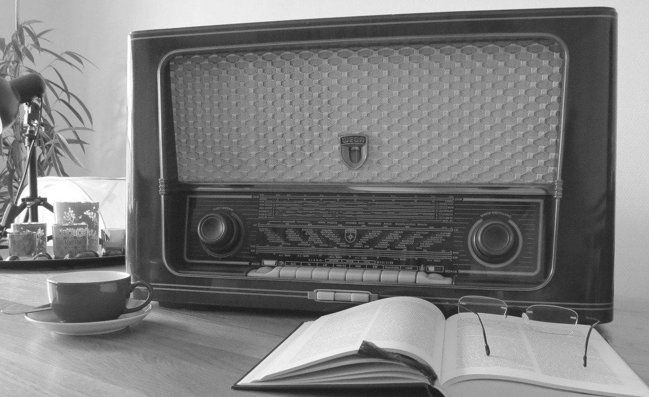 La-guerra-dei-mondi-radiofonico