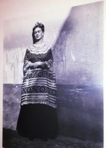 Frida-Khalo-il-Caos-dentro