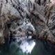 grotte-pertosa-auletta