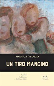 monica-florio