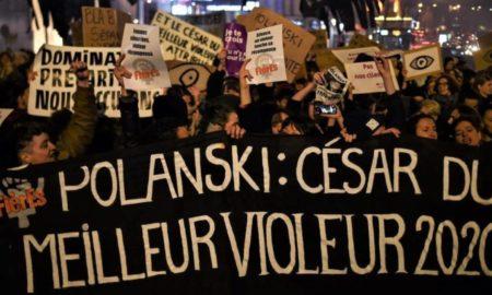 caso Polanski