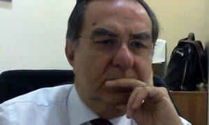 sanità lombardia de simone