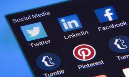 social media emozionale