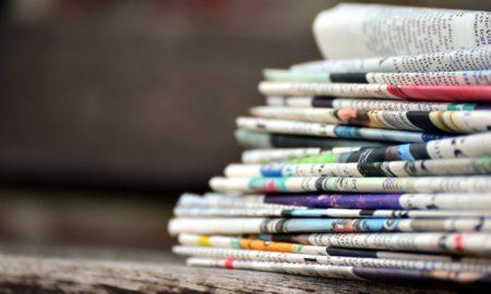 libertà stampa