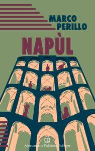 napùl
