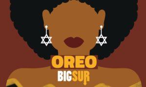 Oreo - bigsur