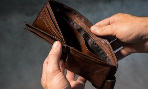 povertà istat rapporto