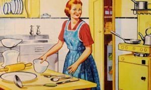 sessismo pubblicità