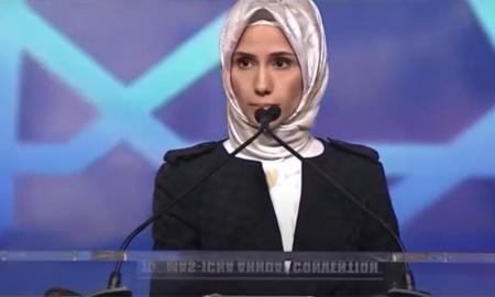 convenzione erdogan