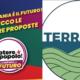 Campania - Pap - Terra