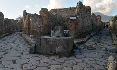 Pompeii-Comittment-