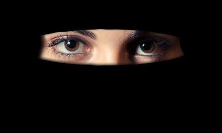 donne afghanistan nome