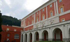 museo-archeologico-stabiae