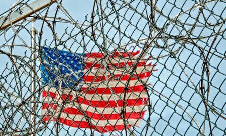 carceri private