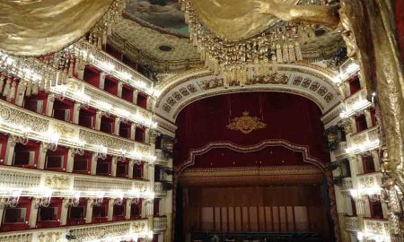dpcm-teatri-cinema-decreto-cultura