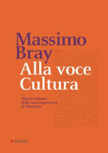 massimo-bray-cultura