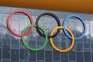 olympic-rings-olympiad-rings-olympic-games-winter-olympics-sport-medal-innsbruck