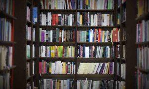 cultura-archivi-biblioteche-lavoro
