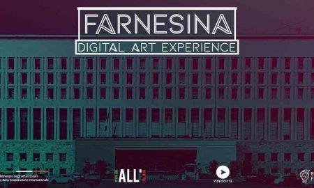 farnesina-digital-art-experience-italia