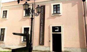 museo-nazionale-di-fotografia-triennale-mufoco